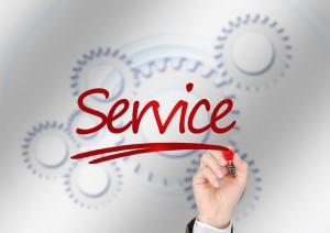 Autoankauf Serviceleistungen